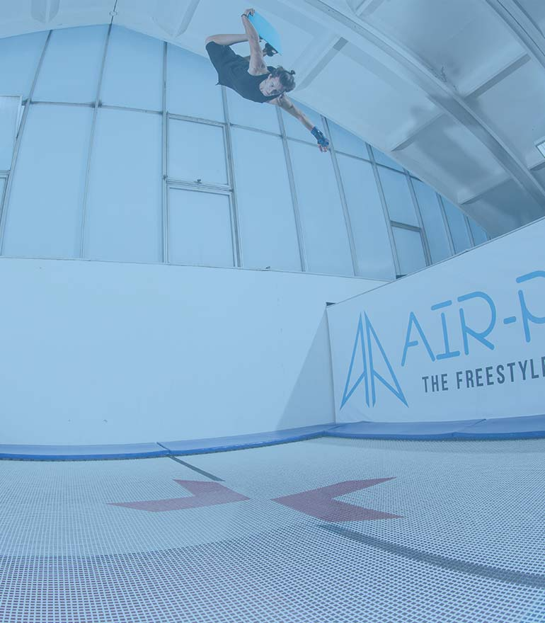 air-parc-trampolin halle stubay (3)