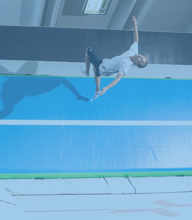 air-parc-trampolin halle stubay (4)
