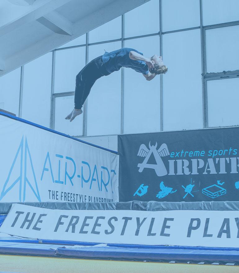 air-parc-trampolin halle stubay (5)