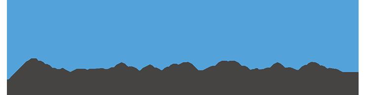 airparc-logo