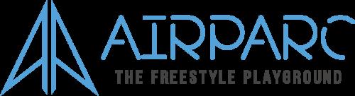 AIRPARC Logo